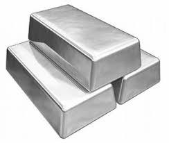 Argint Lingou